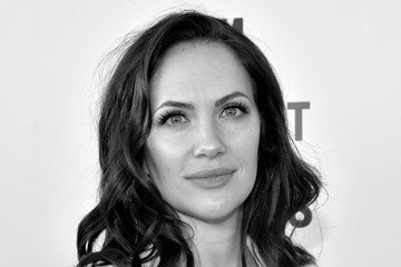 Kate Siegel 2019 Getty Entertainment - Social Ready Content