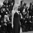 """Kate Upton """"Marriage Story"""" Red Carpet Arrivals - The 76th Venice Film Festival"""