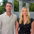 Kate Upton Global Goal: Unite For Our Future - Summit & Concert