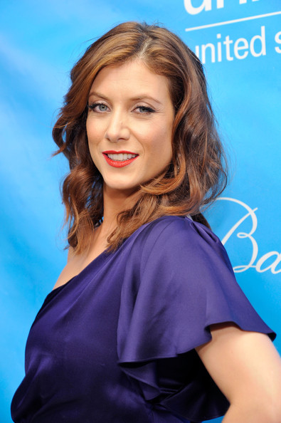 http://www2.pictures.zimbio.com/gi/Kate+Walsh+2011+UNICEF+Ball+Presented+Baccarat+05hcxmxScDml.jpg