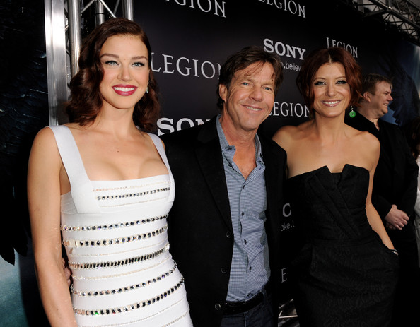 http://www2.pictures.zimbio.com/gi/Kate+Walsh+Premiere+Screen+Gems+Legion+Arrivals+ko9IKvFGTy_l.jpg