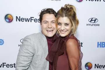 """Kate Walsh """"Sell By"""" - NewFest Film Festival Opening Night"""