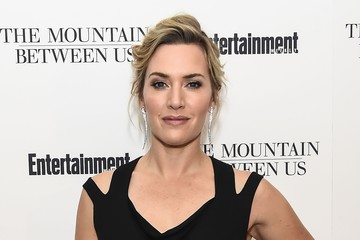 Kate Winslet 'The Mountain Between Us' Special Screening