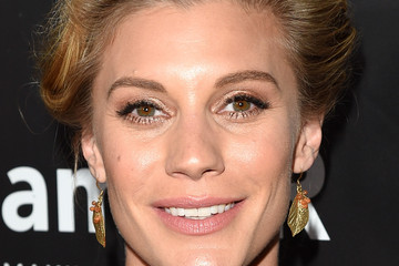 katee sackhoff big bang theory