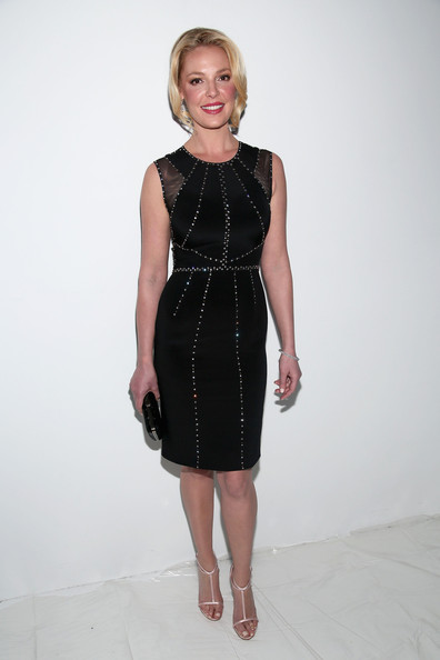 http://www2.pictures.zimbio.com/gi/Katherine+Heigl+TRESemme+Jenny+Packham+Front+vYPQAnh0P8cl.jpg