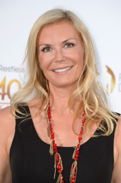 katherine kelly lang young