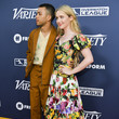 Katherine Newton Variety's Power Of Young Hollywood