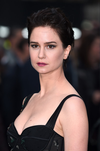 Katherine Waterston nude (95 pictures), cleavage Topless, Snapchat, see through 2017