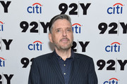 Craig Ferguson Photos Photo