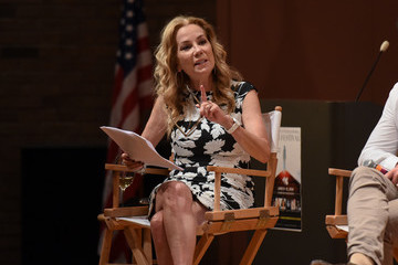 Kathie Lee Gifford 2016 Greenwich International Film Festival - Day 4