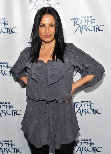kathrine narducci twitterkathrine narducci instagram, kathrine narducci, kathrine narducci power, kathrine narducci twitter, kathrine narducci bio, kathrine narducci robert iler, kathrine narducci net worth, kathrine narducci husband, kathrine narducci facebook, kathrine narducci and 50 cent, kathrine narducci married, kathrine narducci nudography, kathrine narducci cleavage