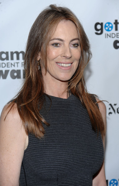 Kathryn Bigelow Photos Photos - IFP's 19th Annual Gotham ...