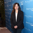 Kathryn Hahn EMILY's List Brunch and Panel Discussion