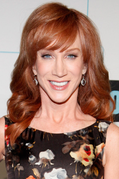 kathy griffin and jane lynch