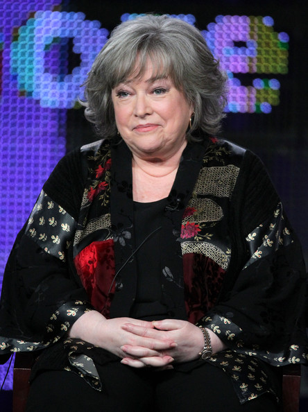 Kathy Bates - Beautiful Photos
