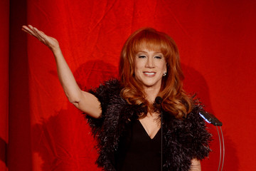 Kathy Griffin 'An Evening with Women' in Beverly Hills