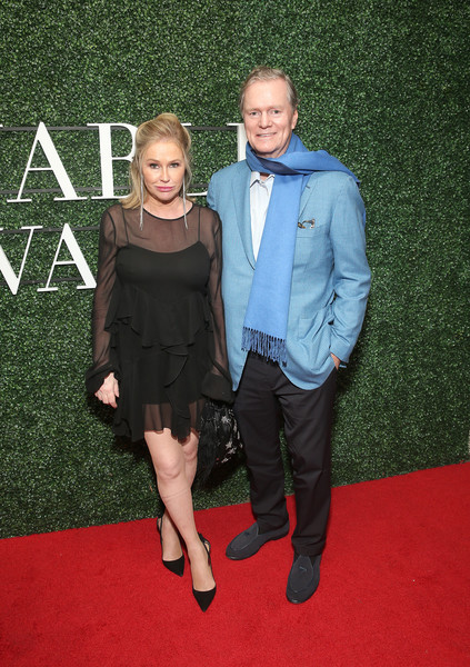 Maison de Mode's Sustainable Style Awards presented by Aveda at 1Hotel West Hollywood