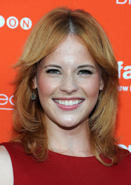katie leclerc movieskatie leclerc tumblr, katie leclerc vk, katie leclerc and her husband, katie leclerc big bang theory, katie leclerc wedding, katie leclerc instagram, katie leclerc fansite, katie leclerc, katie leclerc husband, katie leclerc deaf real life, katie leclerc hearing, katie leclerc imdb, katie leclerc and vanessa marano, katie leclerc youtube, katie leclerc snapchat, katie leclerc interview, katie leclerc movies, katie leclerc deafness, katie leclerc feet, katie leclerc talking