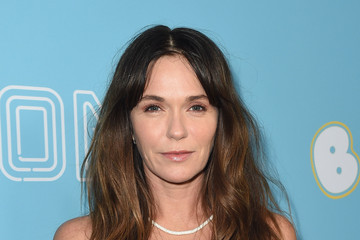 Katie Aselton Los Angeles Premiere For Neon And Vice Studio's The Beach Bum