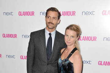 Katie Hillier Arrivals at the Glamour Women of the Year Awards