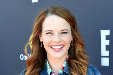 Katie Leclerc P.S. ARTS' Express Yourself 2016