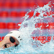 Katie Ledecky Best 2020 Images of Tokyo 2020 Olympic Games