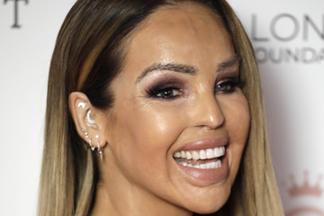 Katie Piper The Global Gift Gala London - Arrivals