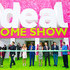 Martin Lewis Photos - George Clarke, Katie Piper, Laurence Llewelyn-Bowen, Suzi Perry, Gregg Wallace, Martin Lewis and Alan Titchmarsh attends a photocall to launch the Ideal Home Show at Earls Court on March 20, 2015 in London, England. - Katie Piper Launches Ideal Home Show