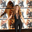 Amy Willerton Photos