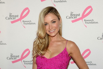 Katrina Bowden Arrivals at the Hot Pink Party