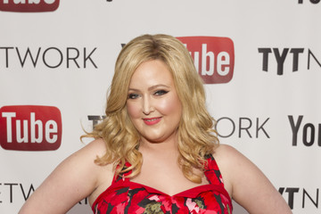 Katrina Parker Guests at the YouTube & TYTNetwork PRIDE Party