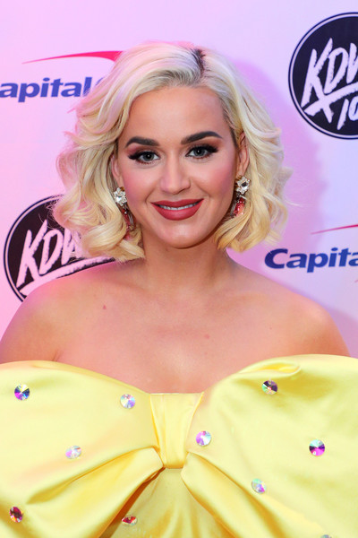 101.3 KDWB's Jingle Ball 2019 Presented By Capital One At Xcel Energy Center - Press Room
