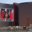 Katy Perry First New Resort On Las Vegas Strip In A Decade Opens For Business