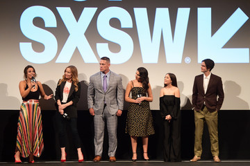 """Kay Cannon """"Blockers"""" Premiere - 2018 SXSW Conference and Festivals"""
