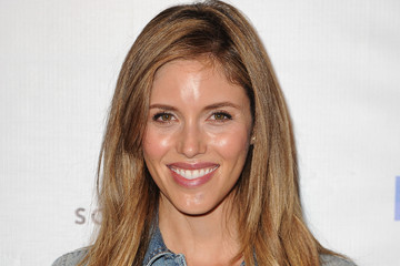 Kayla Ewell Twinsters Los Angeles Premiere Hosted by the Kindred Foundation for Adoption