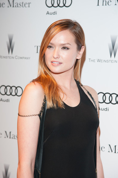 kaylee defer weight