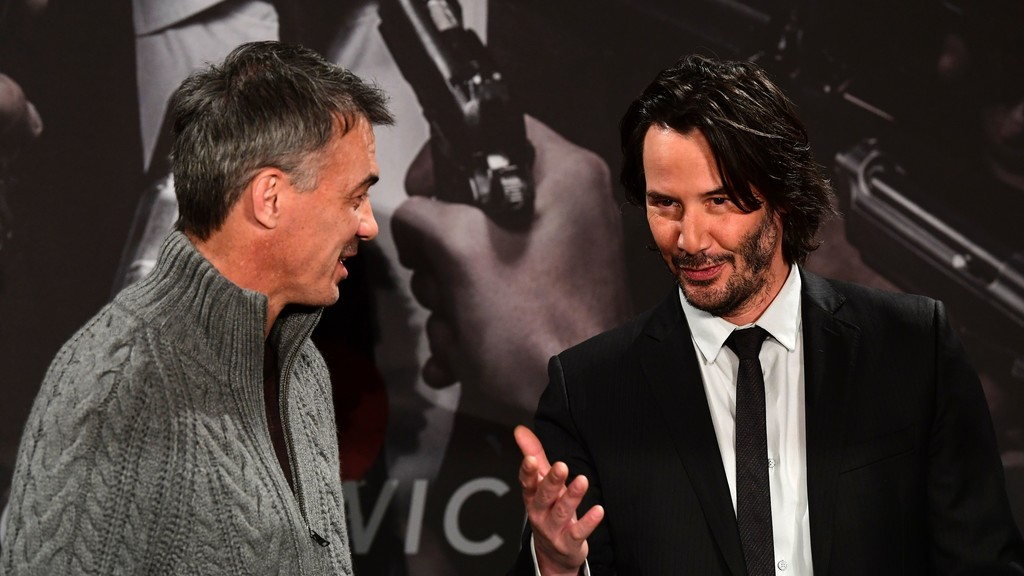 chad stahelski john wickchad stahelski wife, chad stahelski imdb, chad stahelski john wick interview, chad stahelski bio, chad stahelski and dave leitch, chad stahelski stuntman, chad stahelski interview, chad stahelski company, chad stahelski director, chad stahelski origin, chad stahelski net worth, chad stahelski matrix, chad stahelski twitter, chad stahelski crow, chad stahelski facebook, chad stahelski highlander, chad stahelski contact, chad stahelski john wick, chad stahelski brandon lee, chad stahelski and keanu reeves