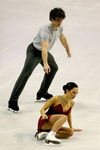 US Figure Skating Championships
