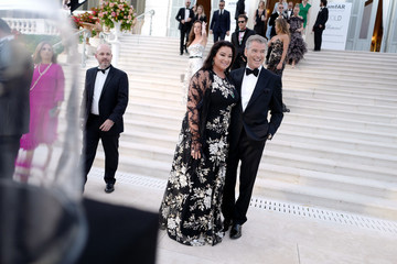 Keely Shaye Smith Best Of Day 10 - The 71st Annual Cannes Film Festival