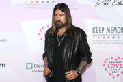 Billy Ray Cyrus Photos Photo