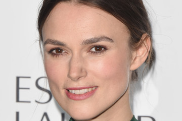 Keira Knightley Harper's Bazaar Women Of The Year Awards - Red Carpet Arrivals