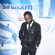 Keith Stanfield SiriusXM's Entertainment Weekly Radio Channel Broadcasts From Comic Con 2017 - Day 1