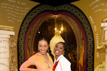 Keke Palmer Refinery29 Presents 29Rooms New York: Expand Your Reality Experience 2019