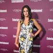Kelen Coleman 2017 Entertainment Weekly Pre-Emmy Party - Red Carpet
