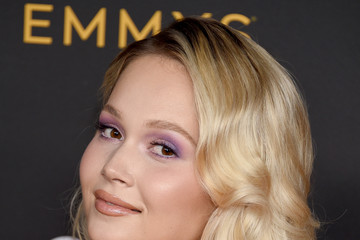 Kelli Berglund Television Academy Honors Emmy Nominated Performers - Arrivals