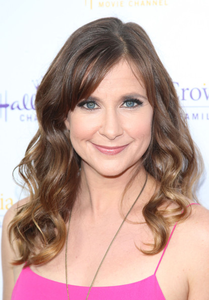 Kellie Martin Net Worth