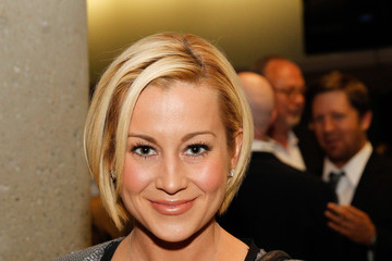 Kellie Pickler Country Radio Hall of Fame Cocktail Party