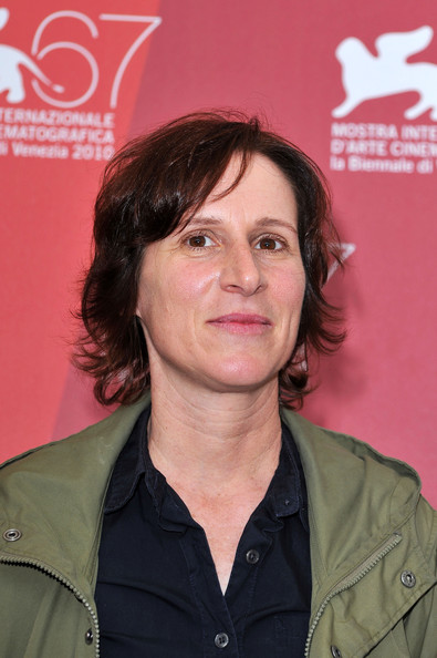 kelly reichardt movieskelly reichardt river of grass, kelly reichardt rym, kelly reichardt age, kelly reichardt interview, kelly reichardt wiki, kelly reichardt imdb, kelly reichardt old joy, kelly reichardt livingston, kelly reichardt husband, kelly reichardt night moves, kelly reichardt twitter, kelly reichardt movies, kelly reichardt new film, kelly reichardt director, kelly reichardt meek cutoff, kelly reichardt ode, kelly reichardt project, kelly reichardt bard, kelly reichardt collection, kelly reichardt gay