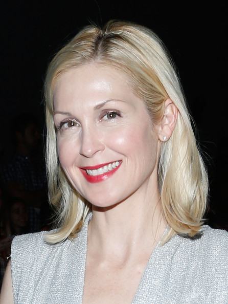 kelly rutherford & matthew settlekelly rutherford gossip girl, kelly rutherford melrose place, kelly rutherford divorce custody, kelly rutherford interview, kelly rutherford wdw, kelly rutherford and daniel giersch, kelly rutherford & matthew settle, kelly rutherford instagram, kelly rutherford young, kelly rutherford photo gallery, kelly rutherford quotes, kelly rutherford movies, kelly rutherford, kelly rutherford husband, kelly rutherford petition, kelly rutherford imdb, kelly rutherford net worth, kelly rutherford wiki, kelly rutherford twitter, kelly rutherford boyfriend