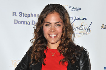 kelly thiebaud listal